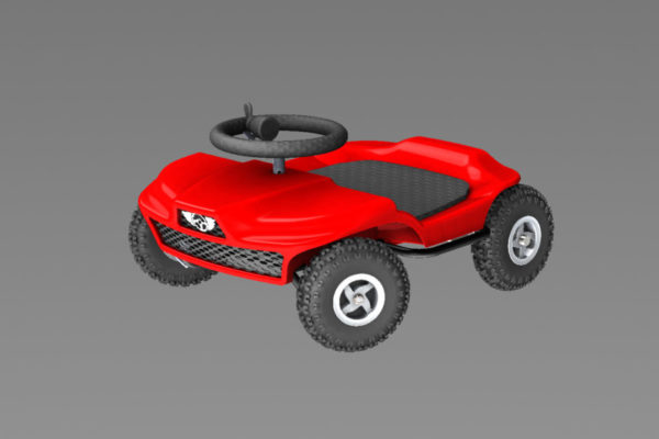 Kart-KIDS-rouge-1024x559