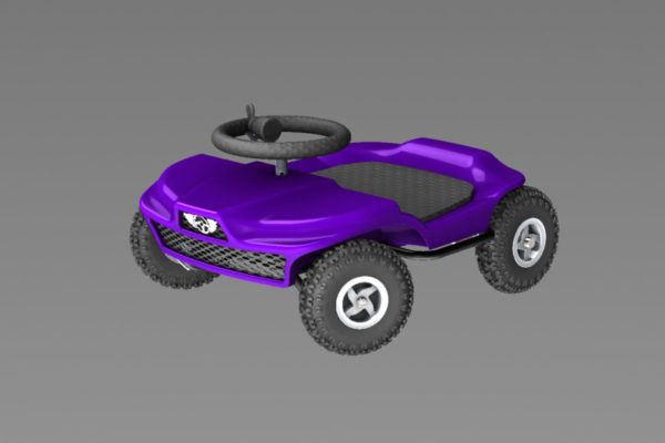 Kart-KIDS-violet-1024x559
