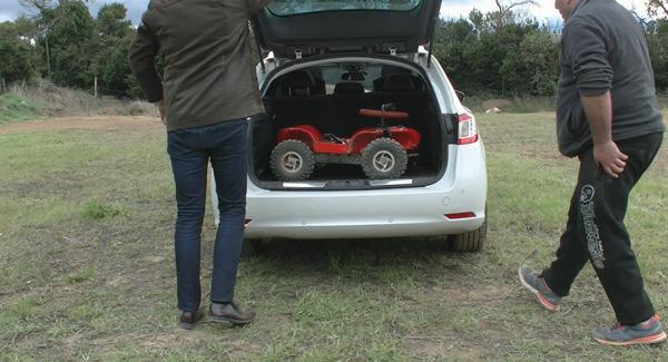 french-kart-tailleurs-tout-terrain-kart-electrique-voiture-2