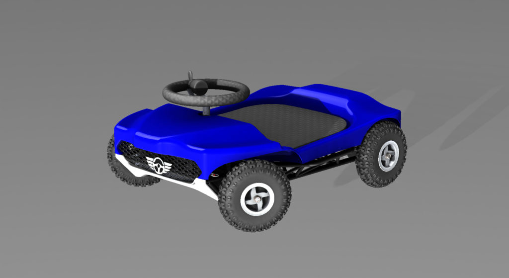 french-kart-all-terrain-electric-cross-legged-kart-specs-&-features