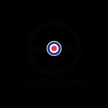 Overjump